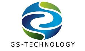 【东莞市吉艾思箱包科技有限公司】东莞市吉艾思箱包科技有限公司 GS-TECHNOLOGY ,东莞,广东,配件,脚轮,,