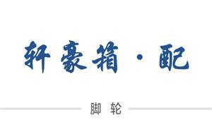 【温州轩豪箱包配件有限公司】浙江,温州, 配件,万向轮·双,布箱·万向轮,万向轮·单,刹车轮,布箱轮