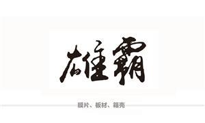 【河北省雄霸华兴橡塑制品厂】白沟,配件,箱壳·板材·膜片