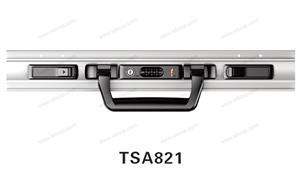 【东莞市驰领锁业有限公司 】配件,锁具编号:TSA821