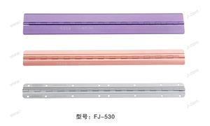 【天龙箱包配件有限公司】配件,合页编号:FJ-530
