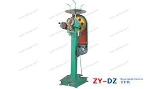 【瑞安市中扬机械有限公司】机械,其它机械编号:ZY-DZ